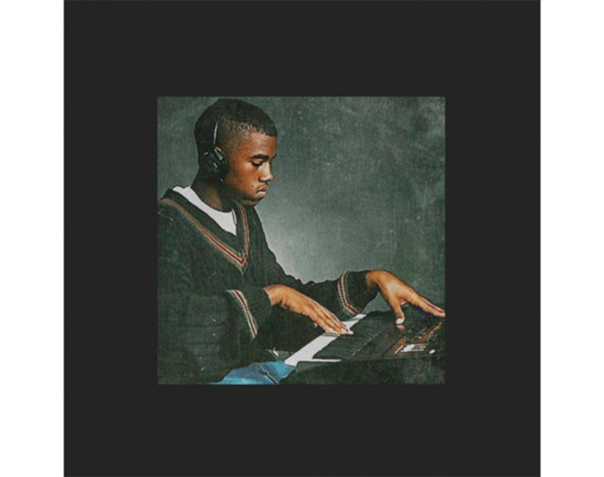 kanye-west-new-track-real-friends