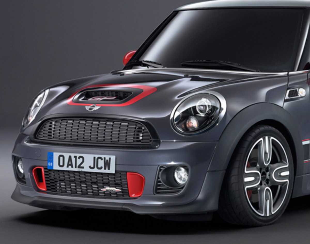 mini-john-cooper-works-gp-22