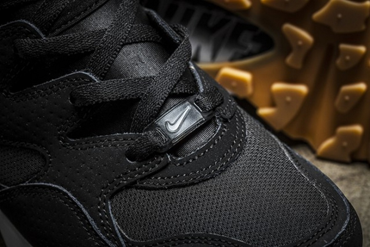 The Nike Air Max 94 Returns with More Leather and Suede