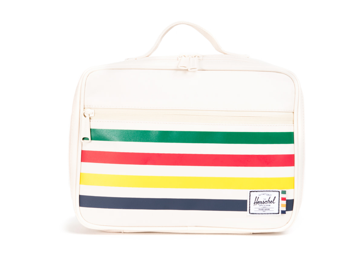 herschel-supply-hudson-bay-bag-collection-06