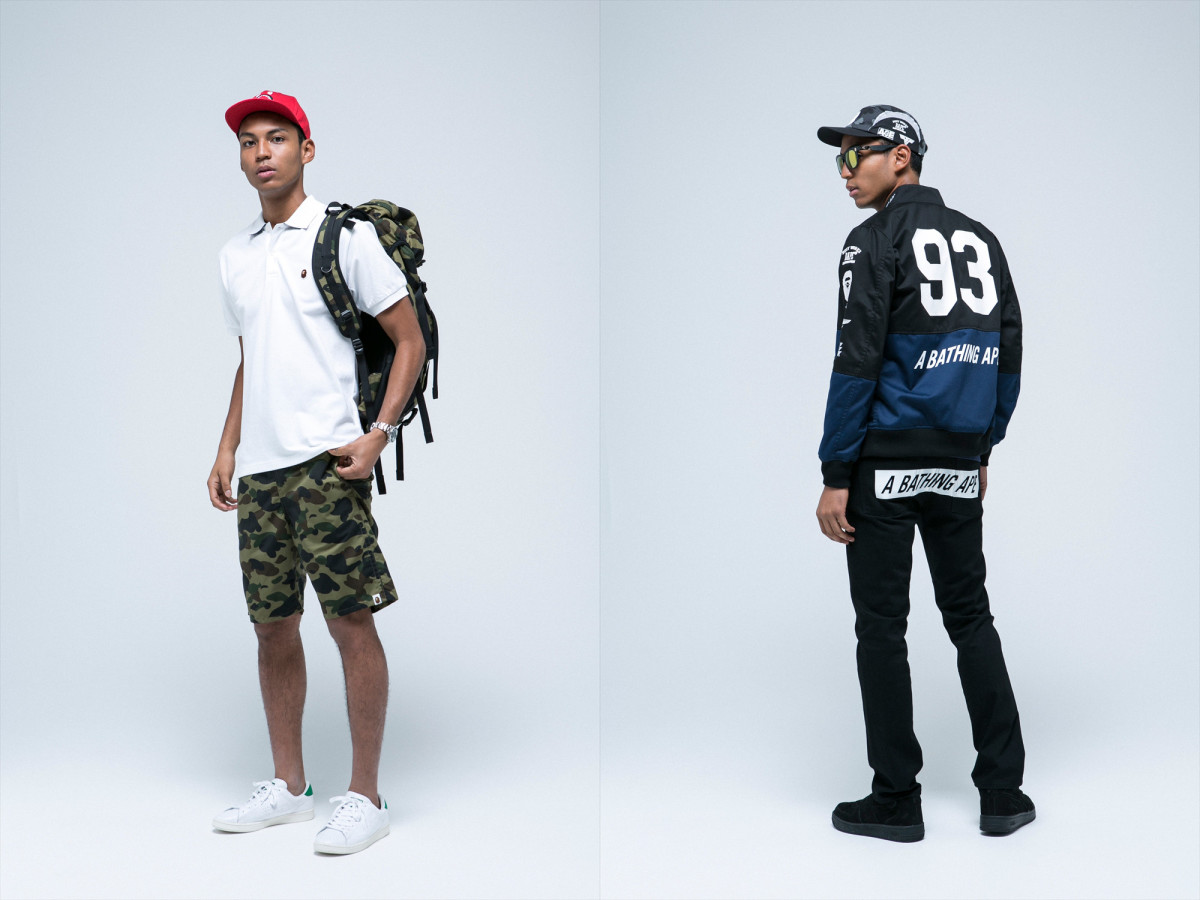 bape-spring-summer-2016-lookbook-12
