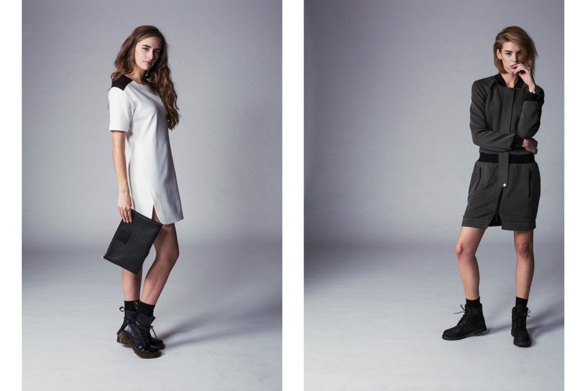 kith-womens-chapter-1-collection-09