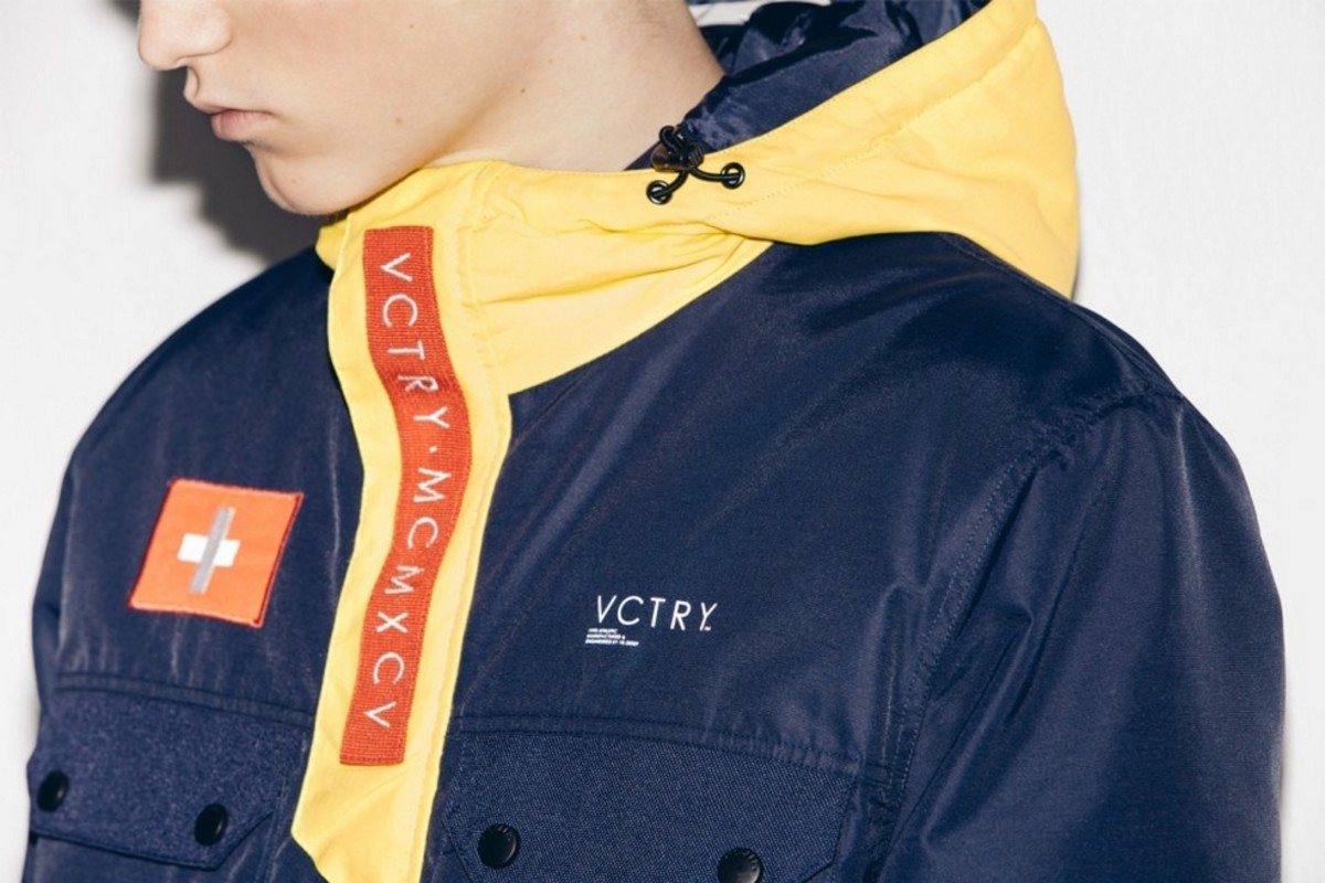 10-deep-holiday-2015-vctry-lookbook-1