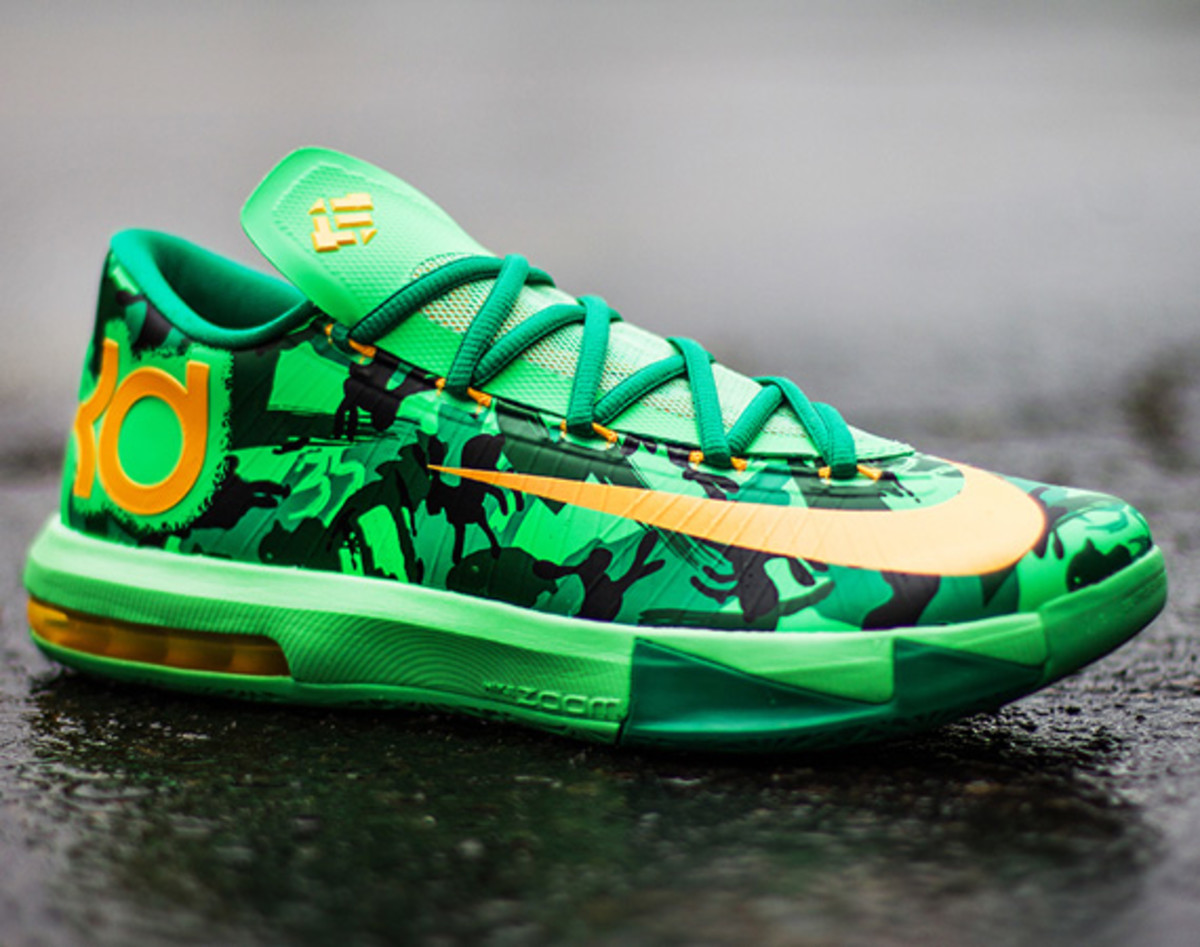 nike-basketball-2014-easter-pack-available-now-a3