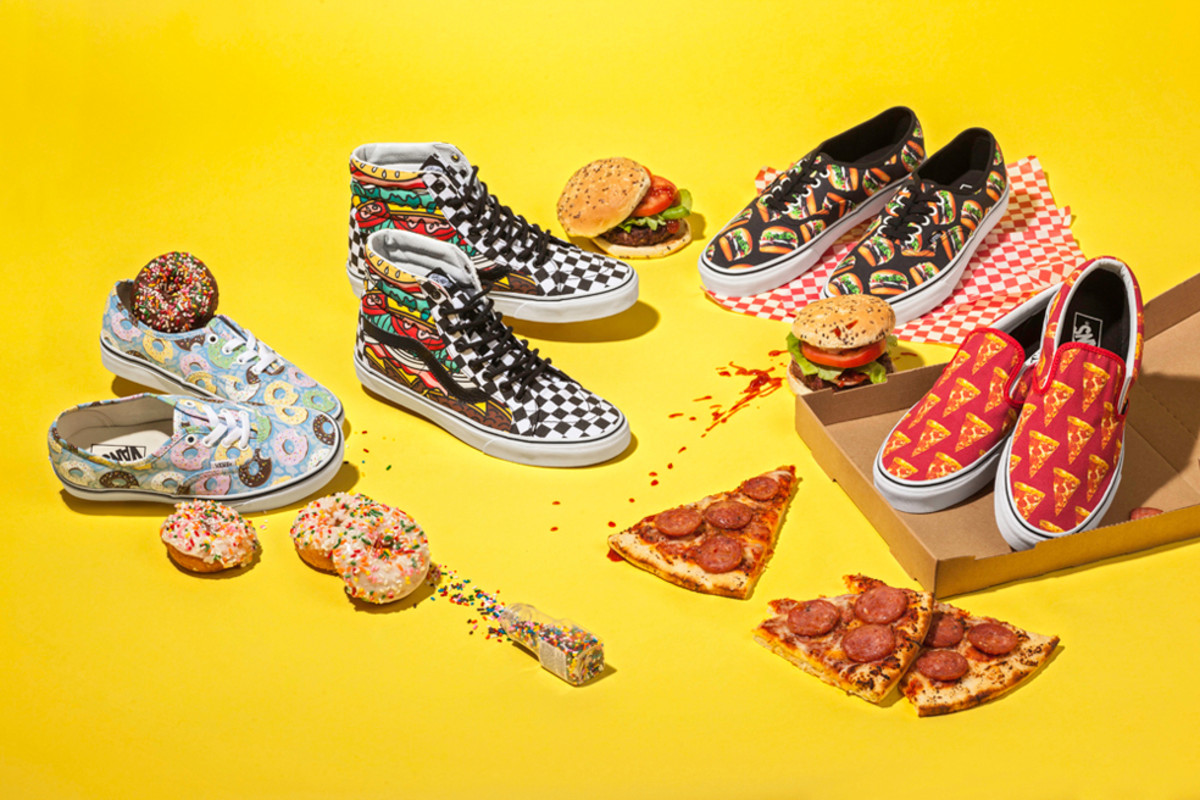 vans-late-night-pack-00