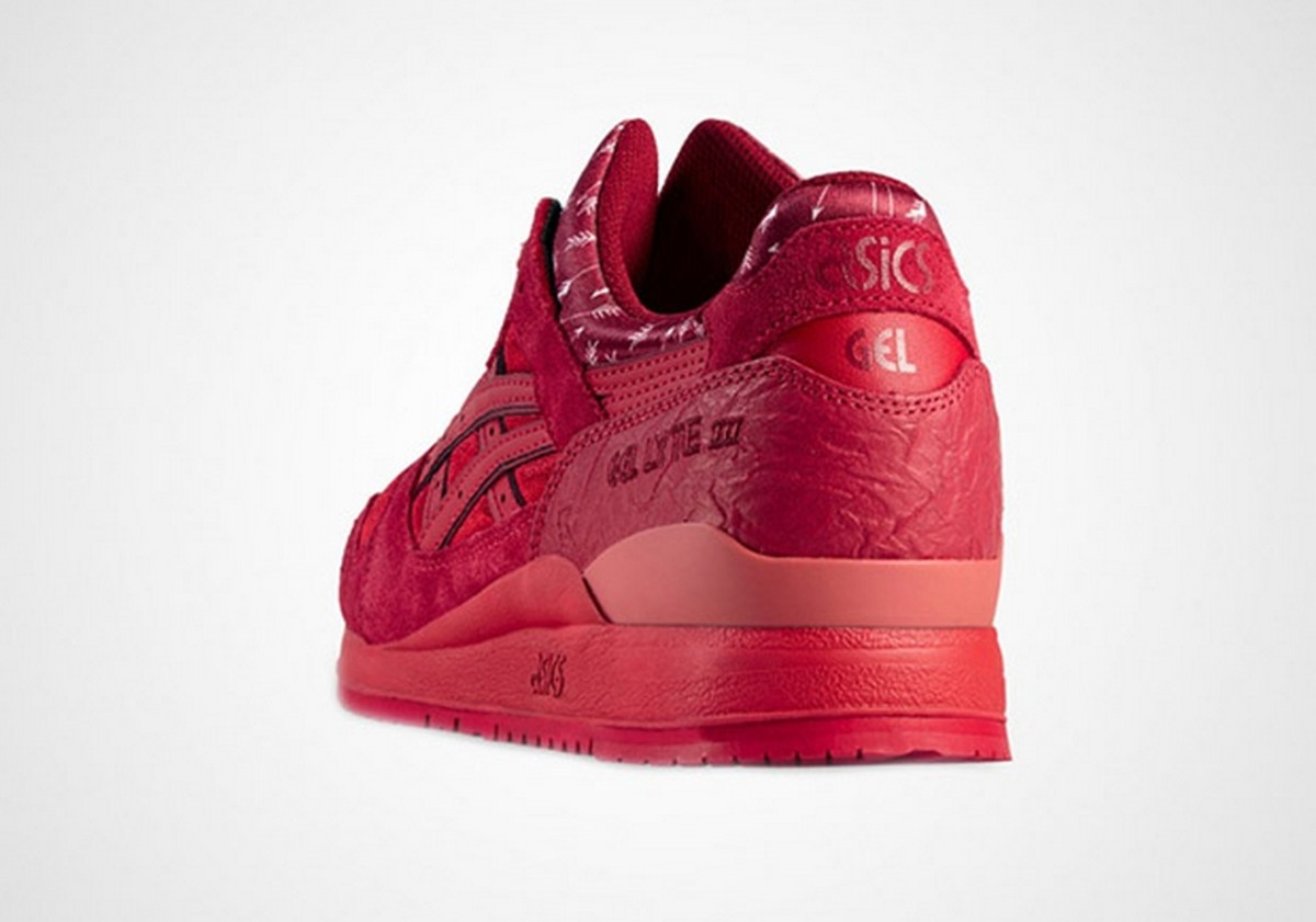 the-asics-gel-lyte-iii-valentines-day-pack-5