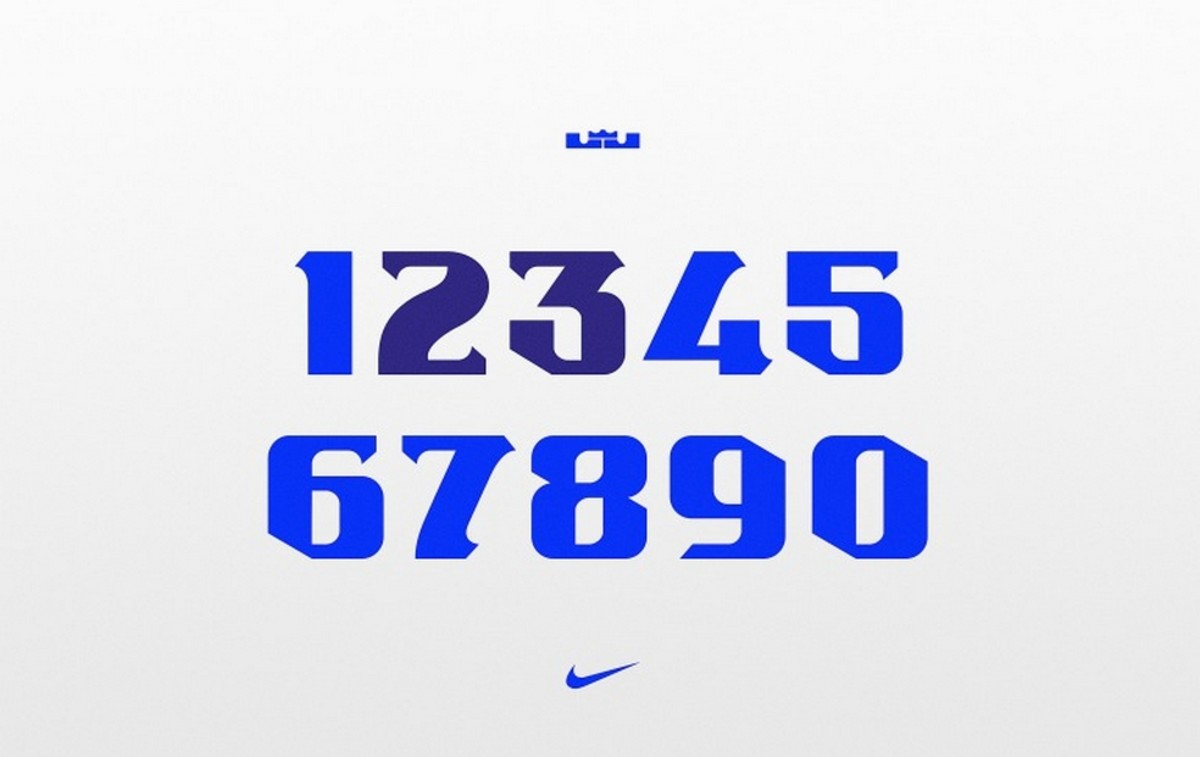 sawdust-lebron-james-brand-typeface-for-nike-basketball-8