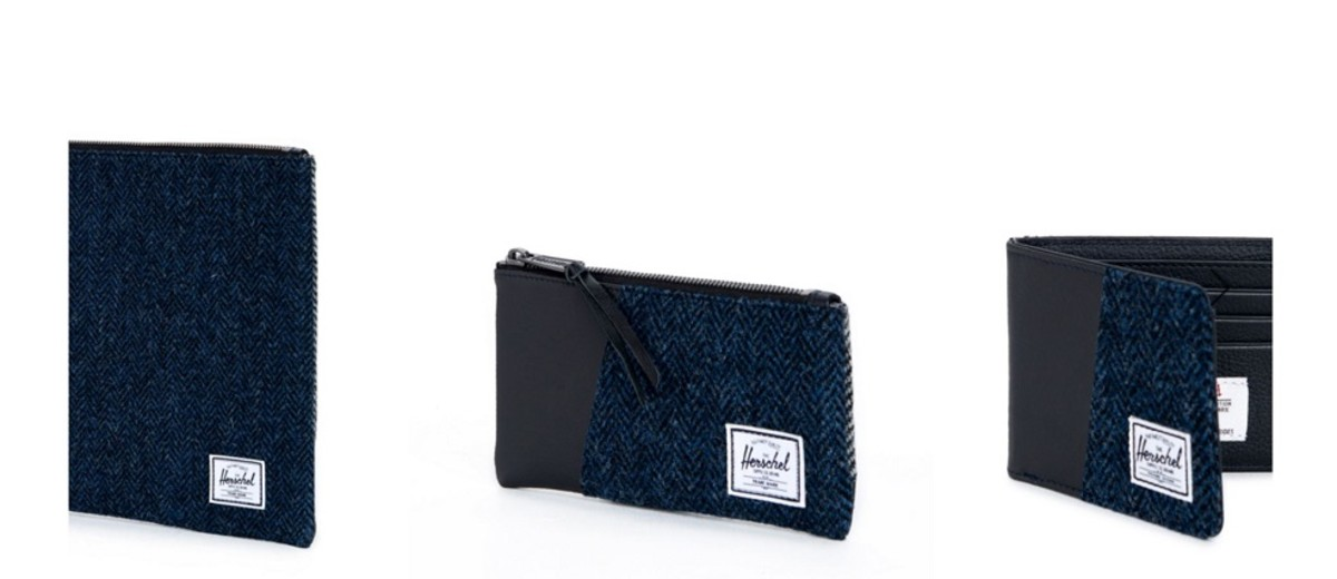 herschel-supply-co-holiday-collection-harris-tweed-4