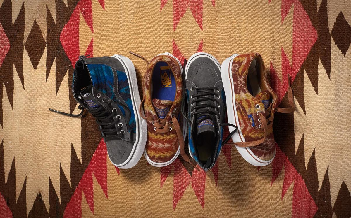 vans-pendleton-holiday-2015-collection-05