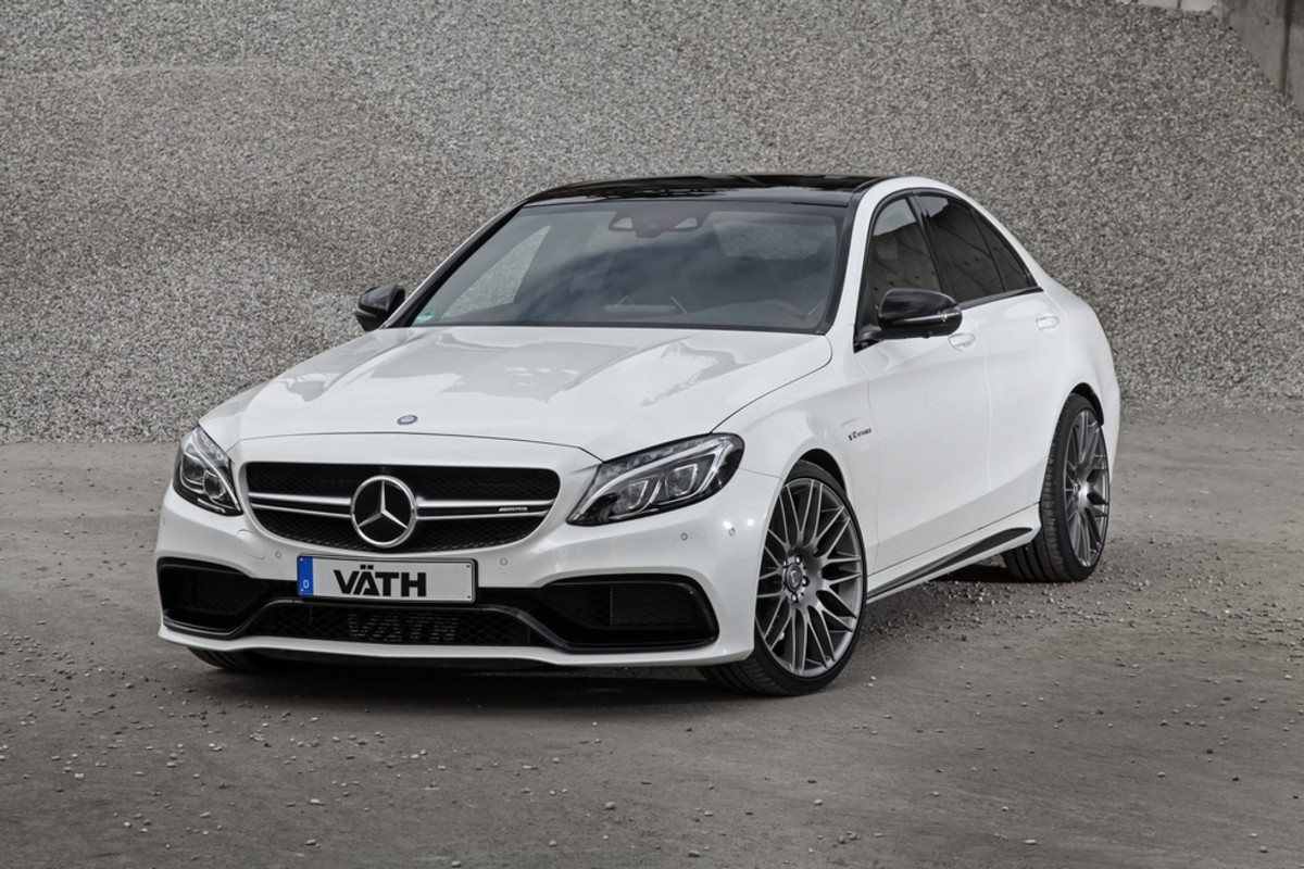 the-680hp-vath-mercedes-amg-c63-2