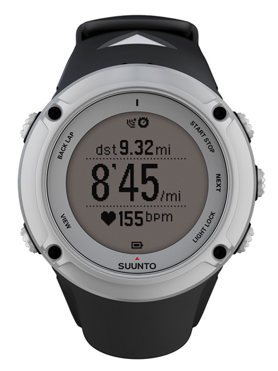 suunto-ambit2-watch-14