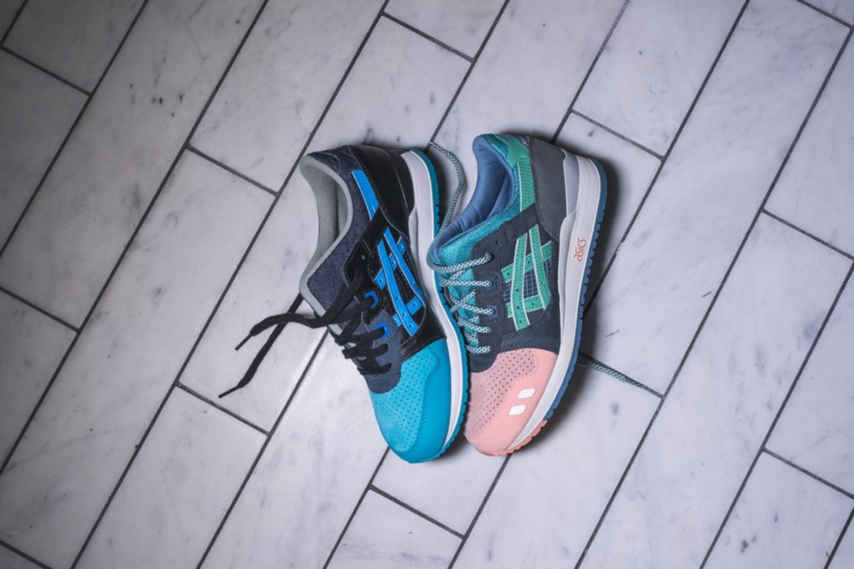 ronnie-fieg-orchestrates-an-asics-gel-lyte-iii-homage-3