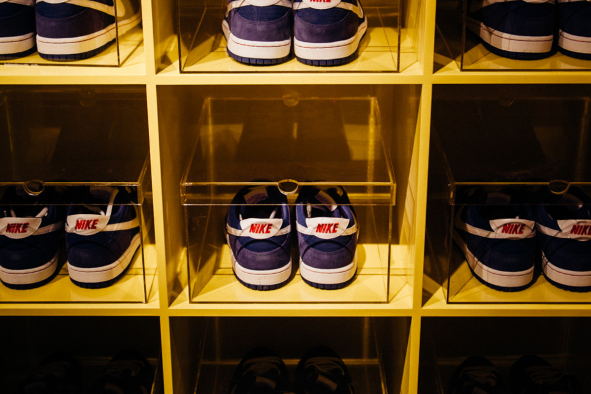 nike-sb-garage-ishod-wair-dunk-launch-7