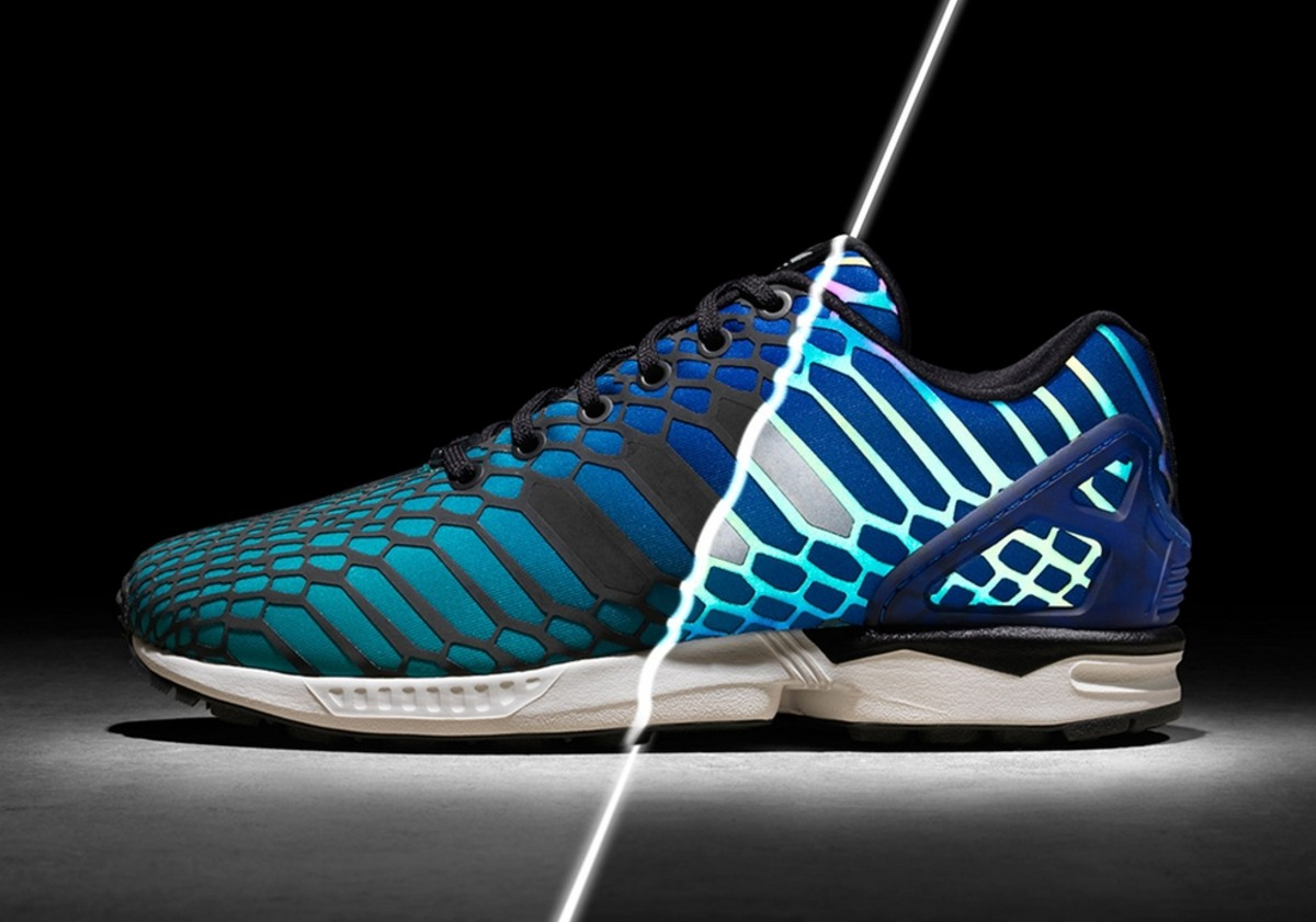 adidas-originals-zx-flux-xeno-negative-collective-8