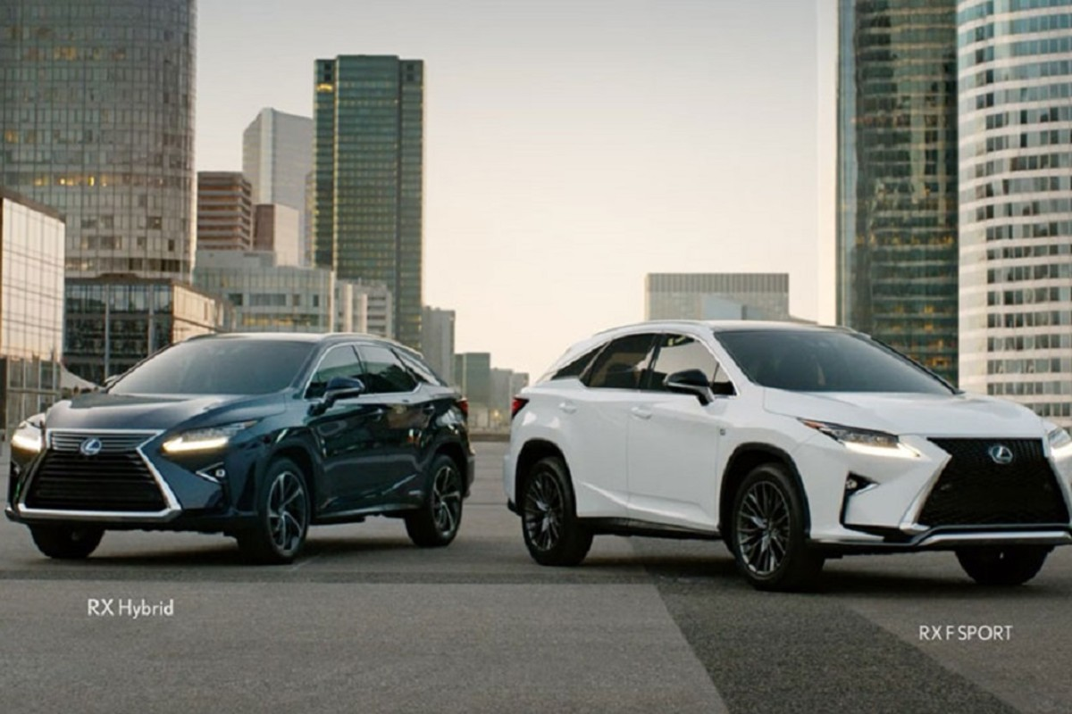 commercials-for-the-2016-lexus-rx-1