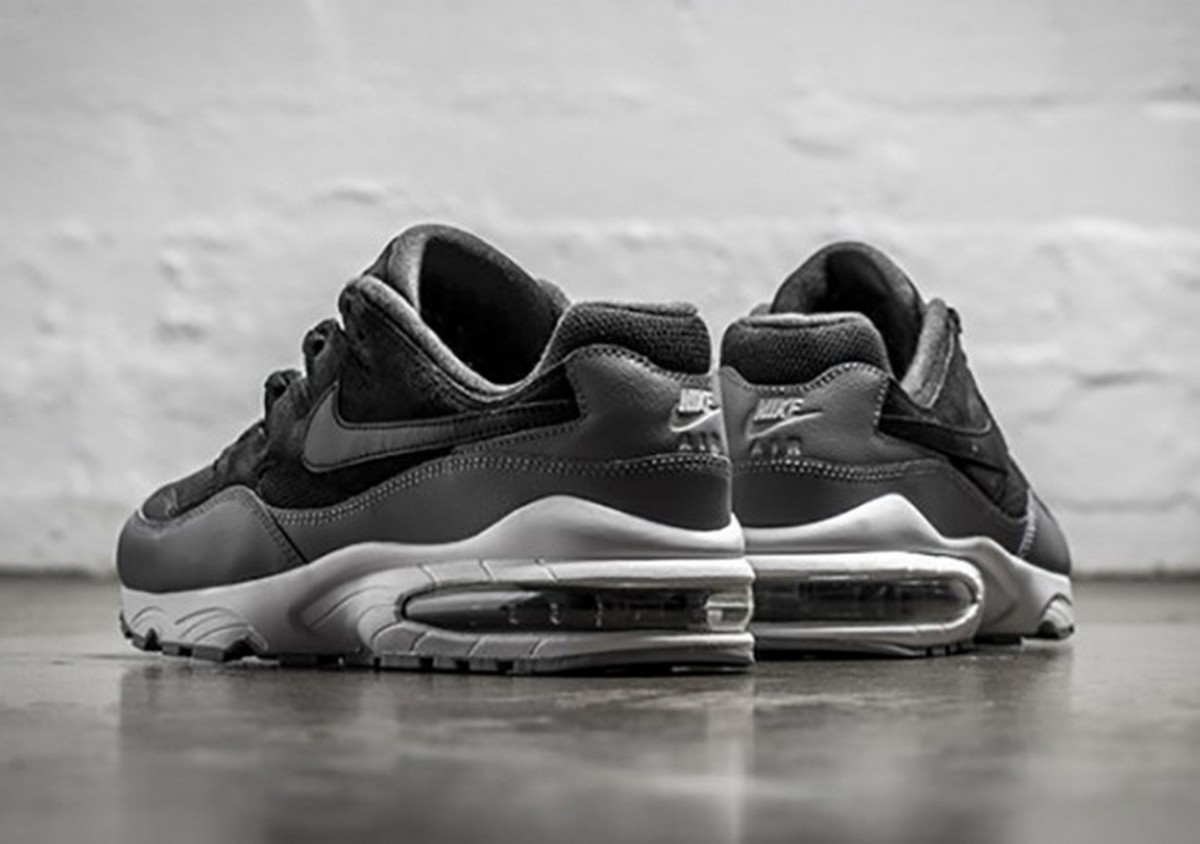 the-nike-air-max-94-returns-with-more-leather-and-suede-5