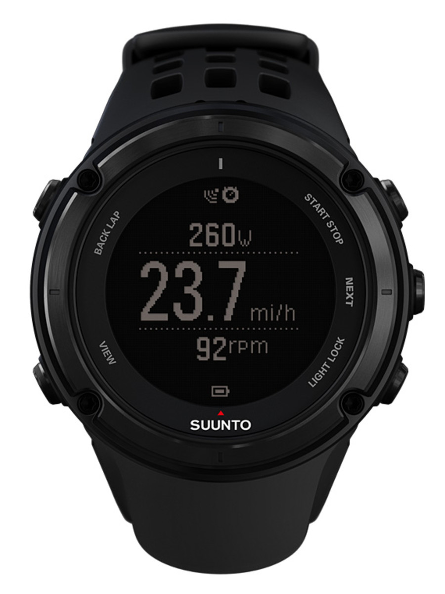 suunto-ambit2-watch-06 (1)