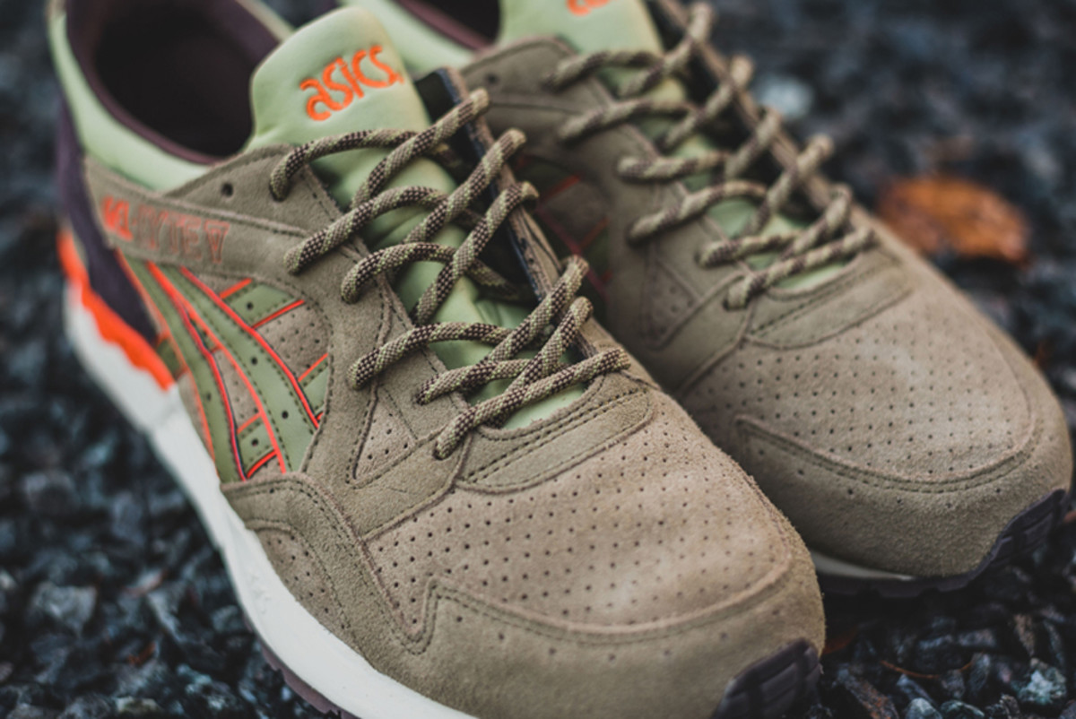 asics-gel-lyte-scorpion-pack-03