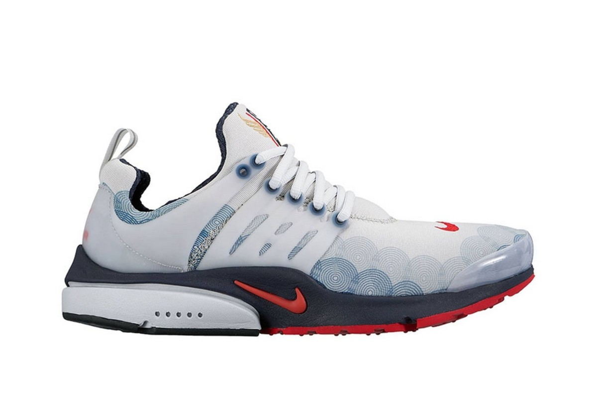 nike-air-presto-four-new-patterns-1