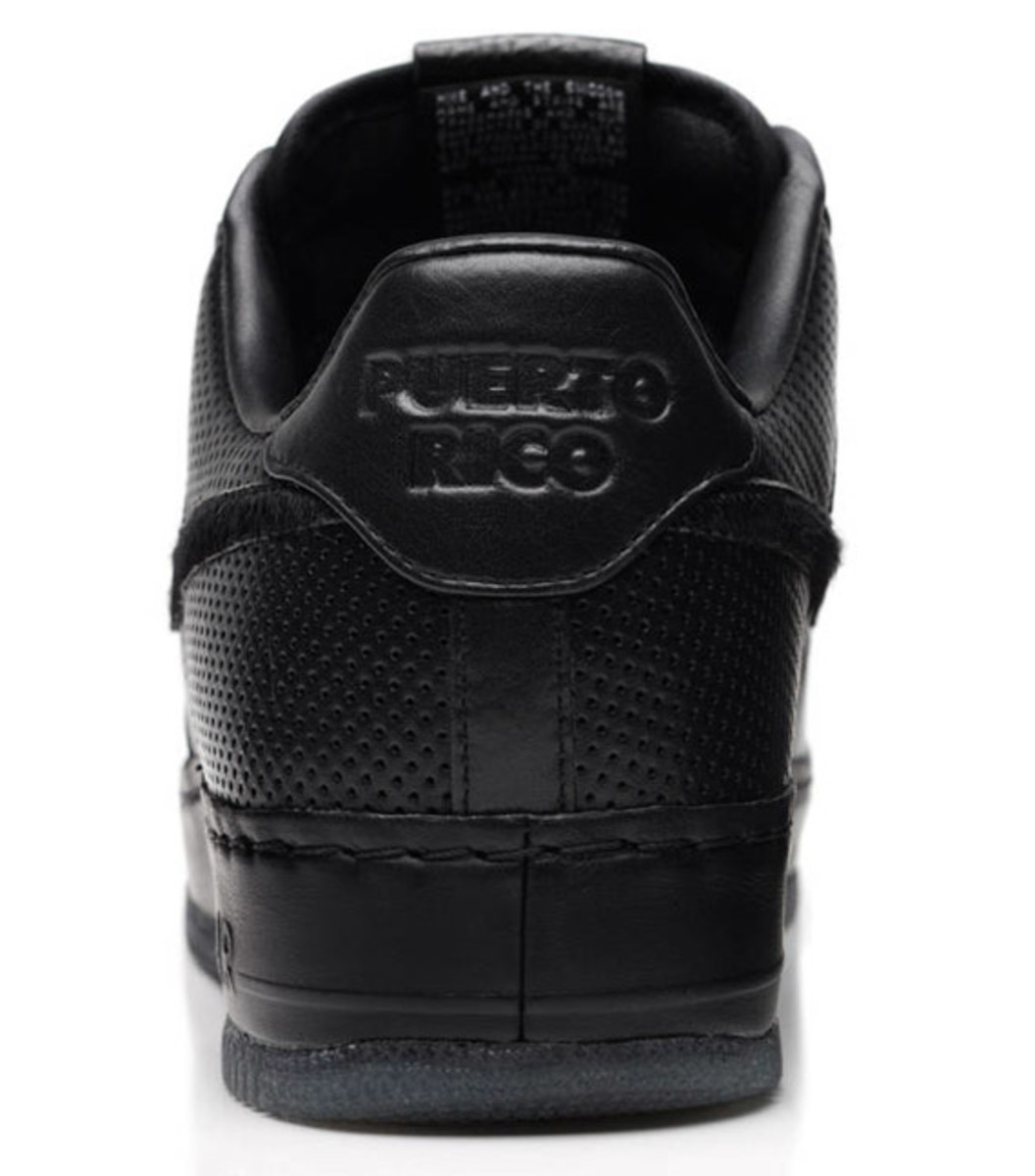 jay-z-nike-air-force-1-all-black-everything-puerto-rico-07