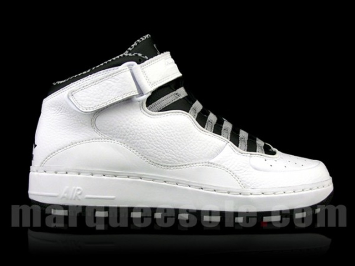 Air-jordan-force-fusion-2-570x427