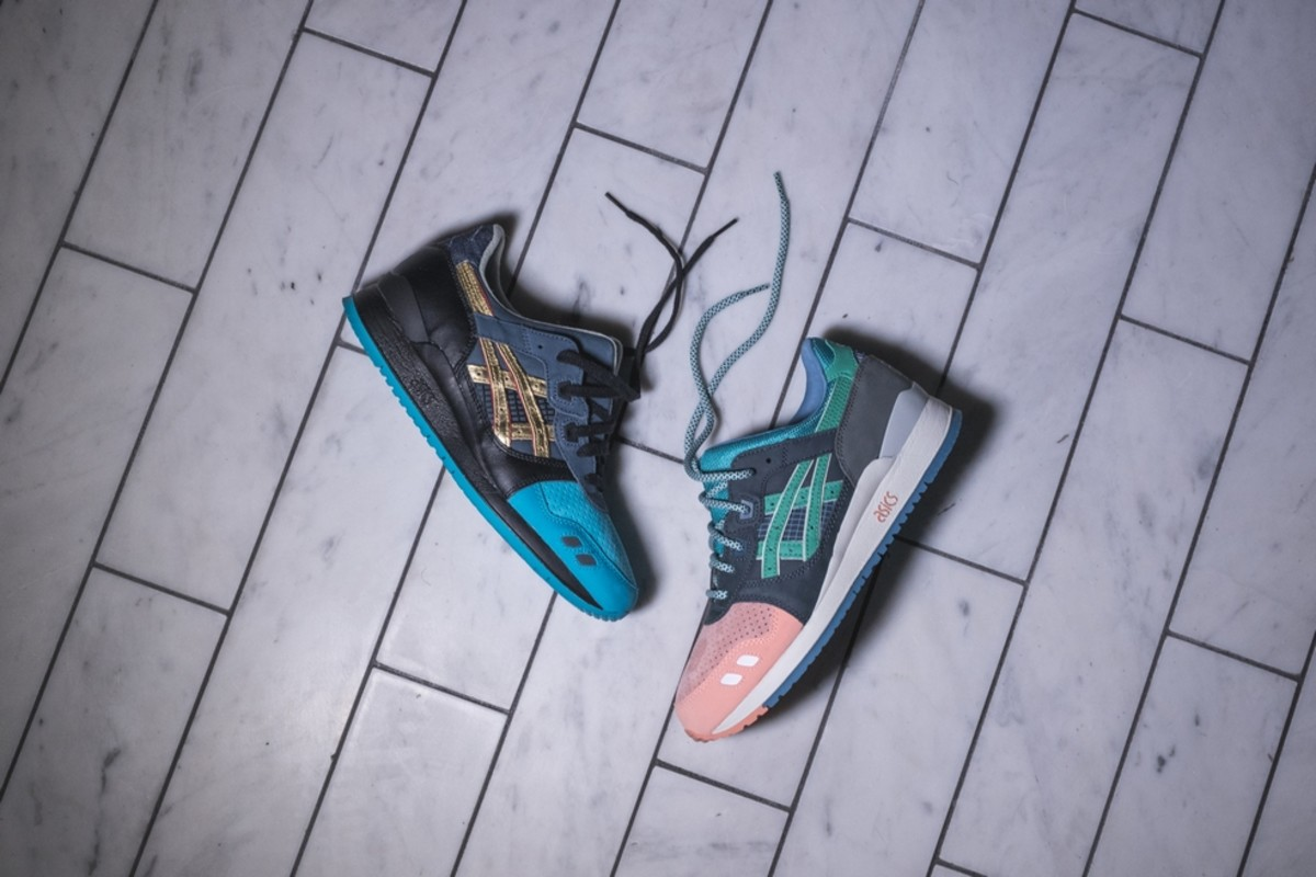 ronnie-fieg-orchestrates-an-asics-gel-lyte-iii-homage-1
