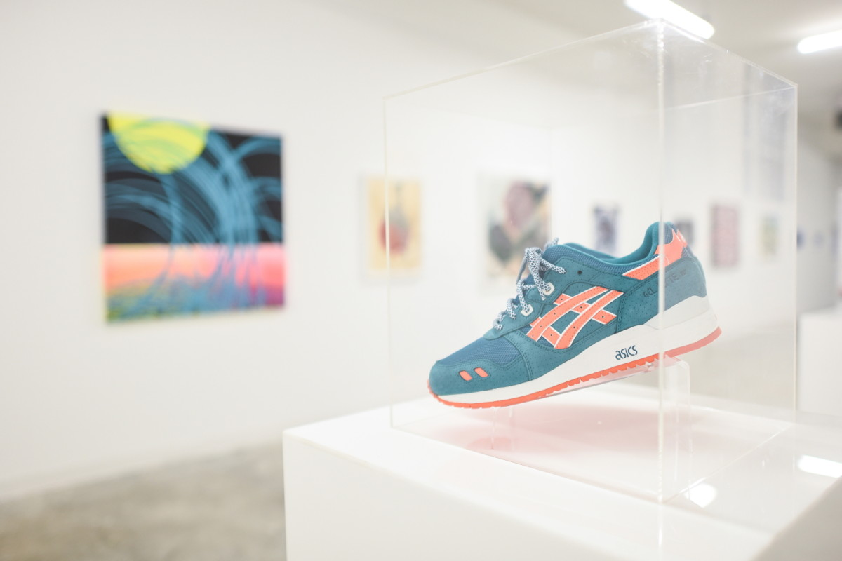 kith-homage-exhibit-08