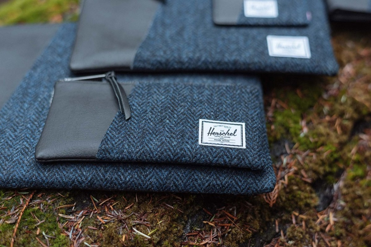herschel-supply-co-holiday-collection-harris-tweed-2
