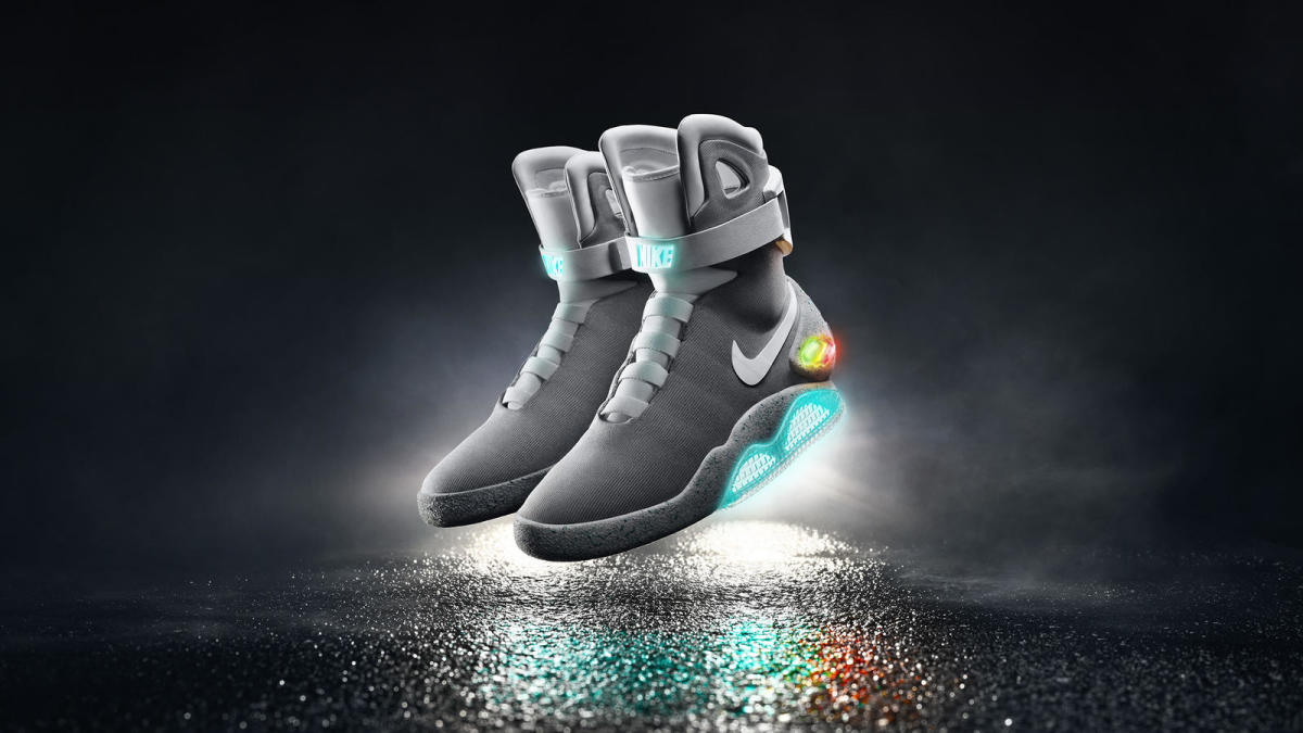 nike-year-in-innovation-04