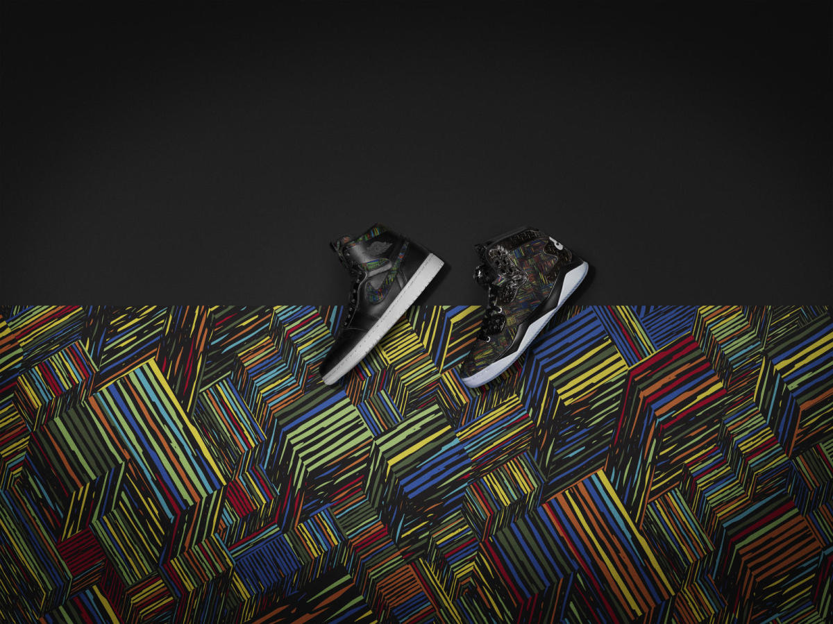 nike-black-history-month-collection-22