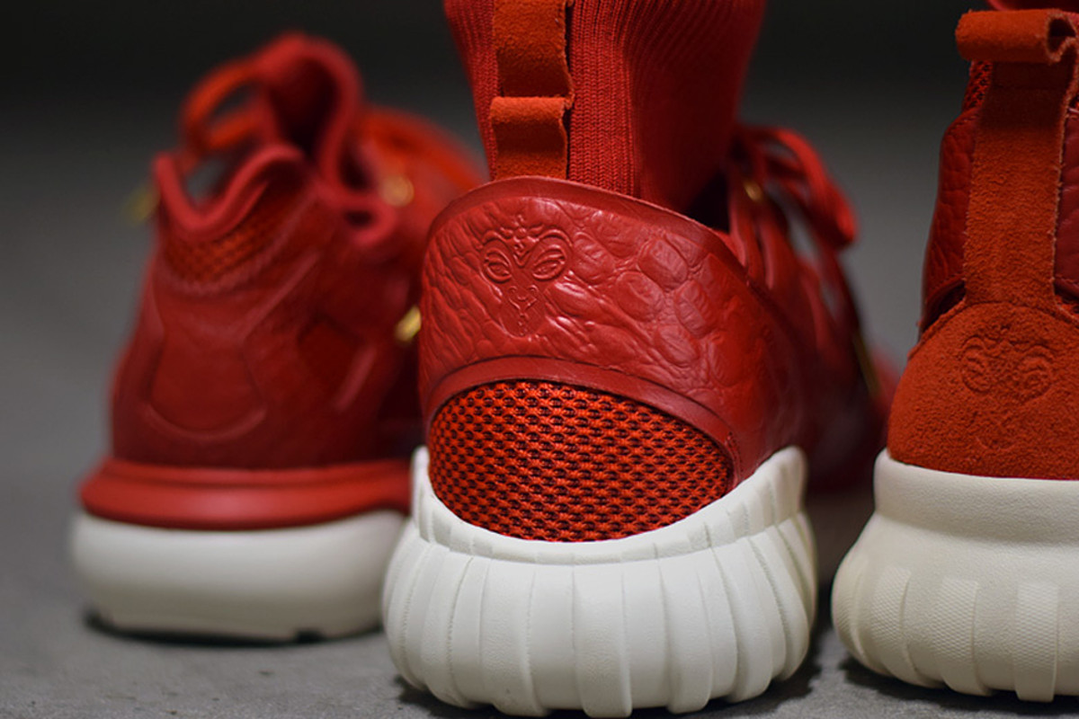 adidas-chinese-new-year-tubular-pack-02