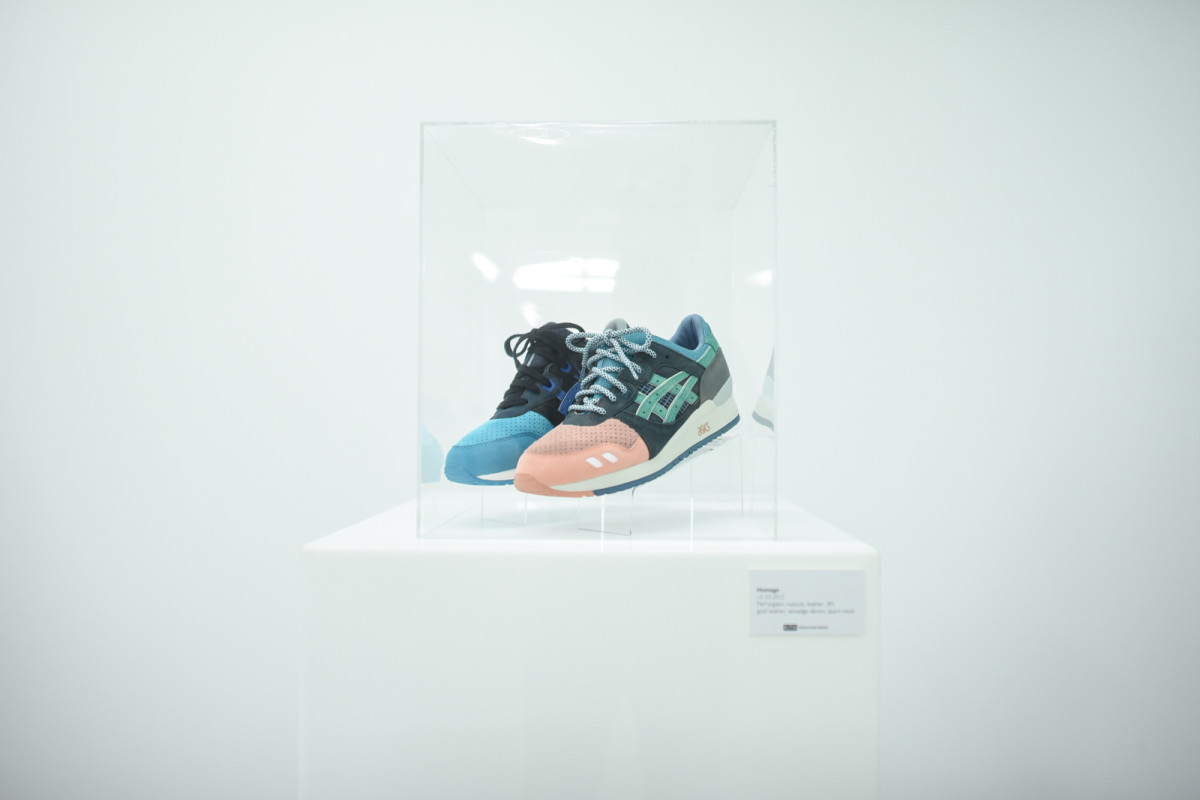 kith-homage-exhibit-05