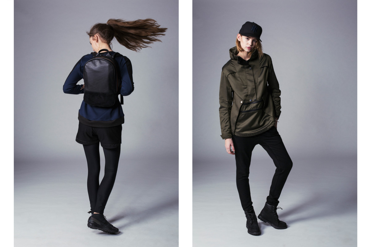 kith-womens-chapter-1-collection-08