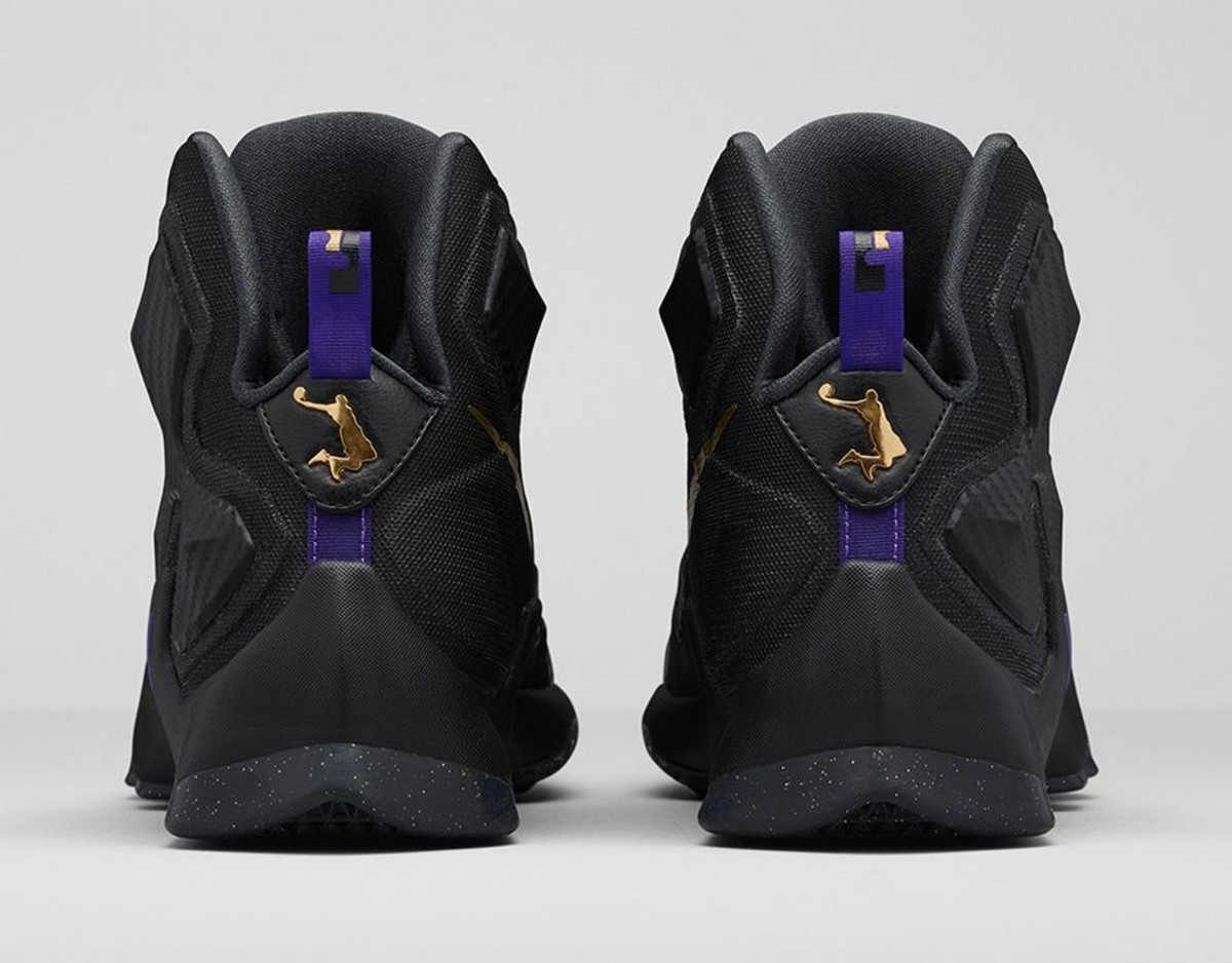 lebron-xiii-pot-of-gold-pack-5