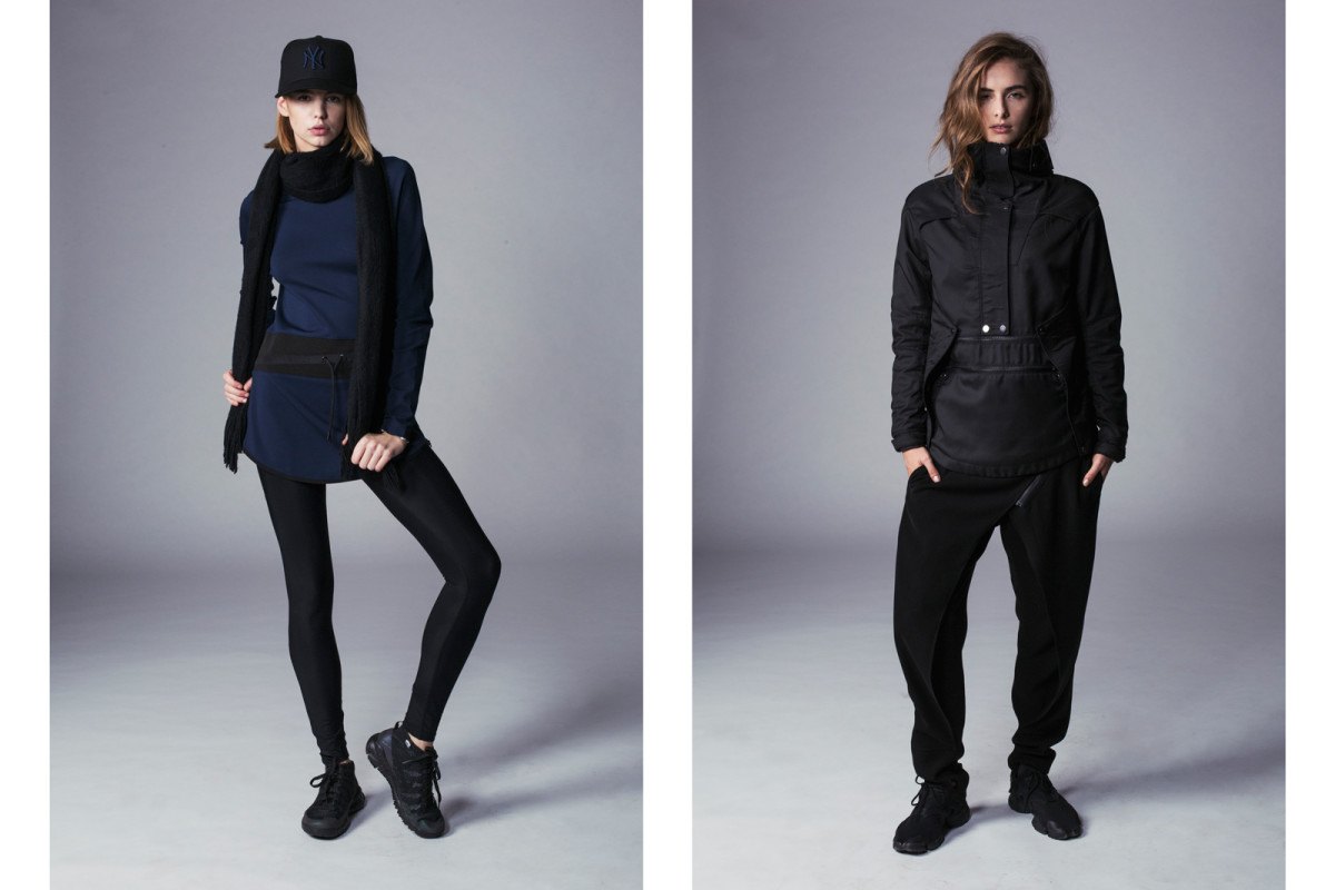 kith-womens-chapter-1-collection-01