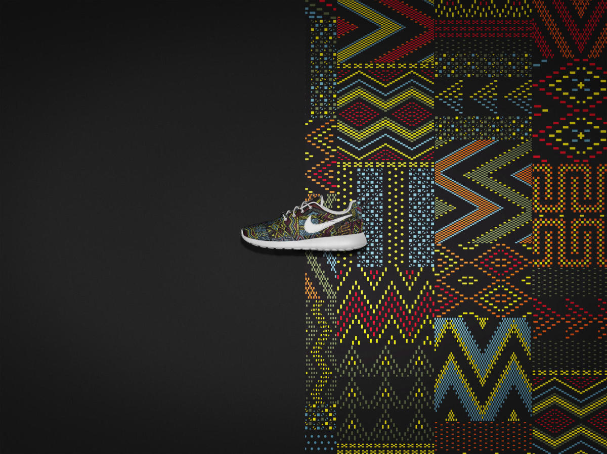 nike-black-history-month-collection-09