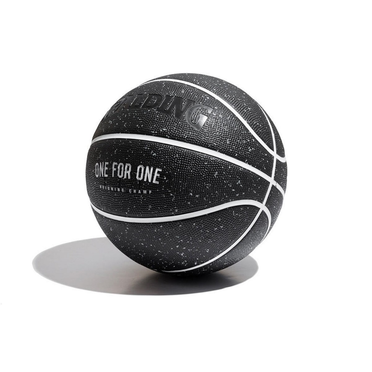 reigning-champ-x-spalding-basketball-3