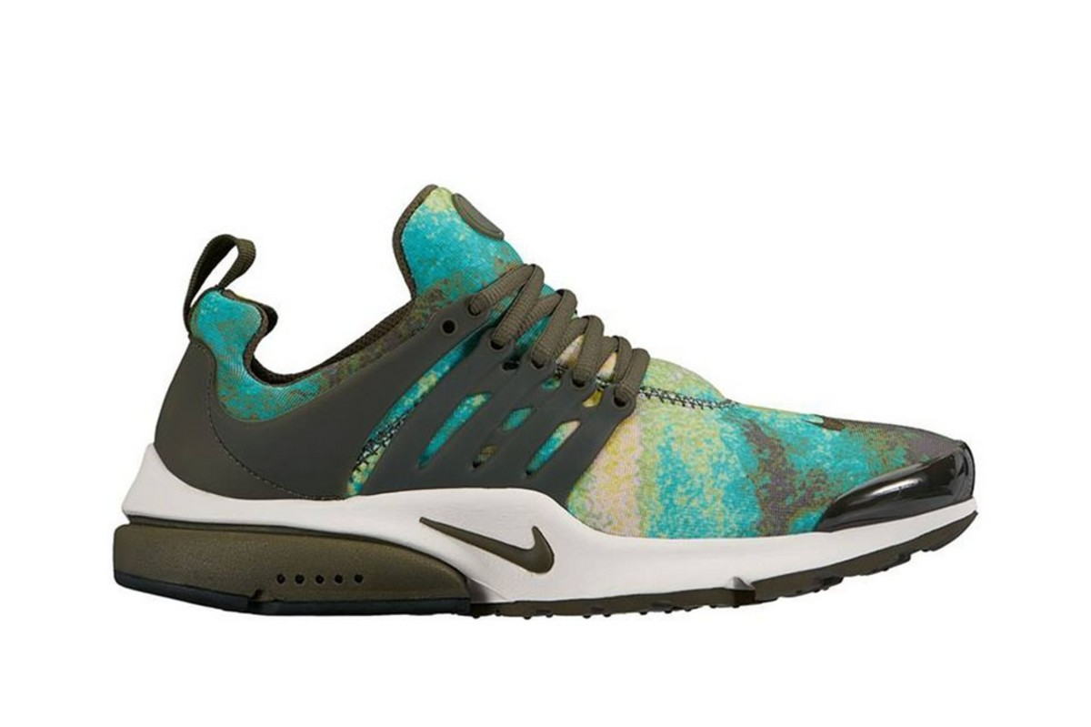 nike-air-presto-four-new-patterns-3
