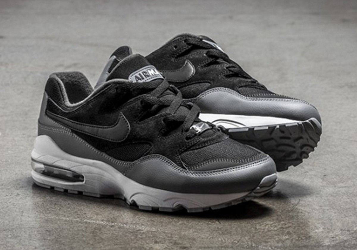 the-nike-air-max-94-returns-with-more-leather-and-suede-4