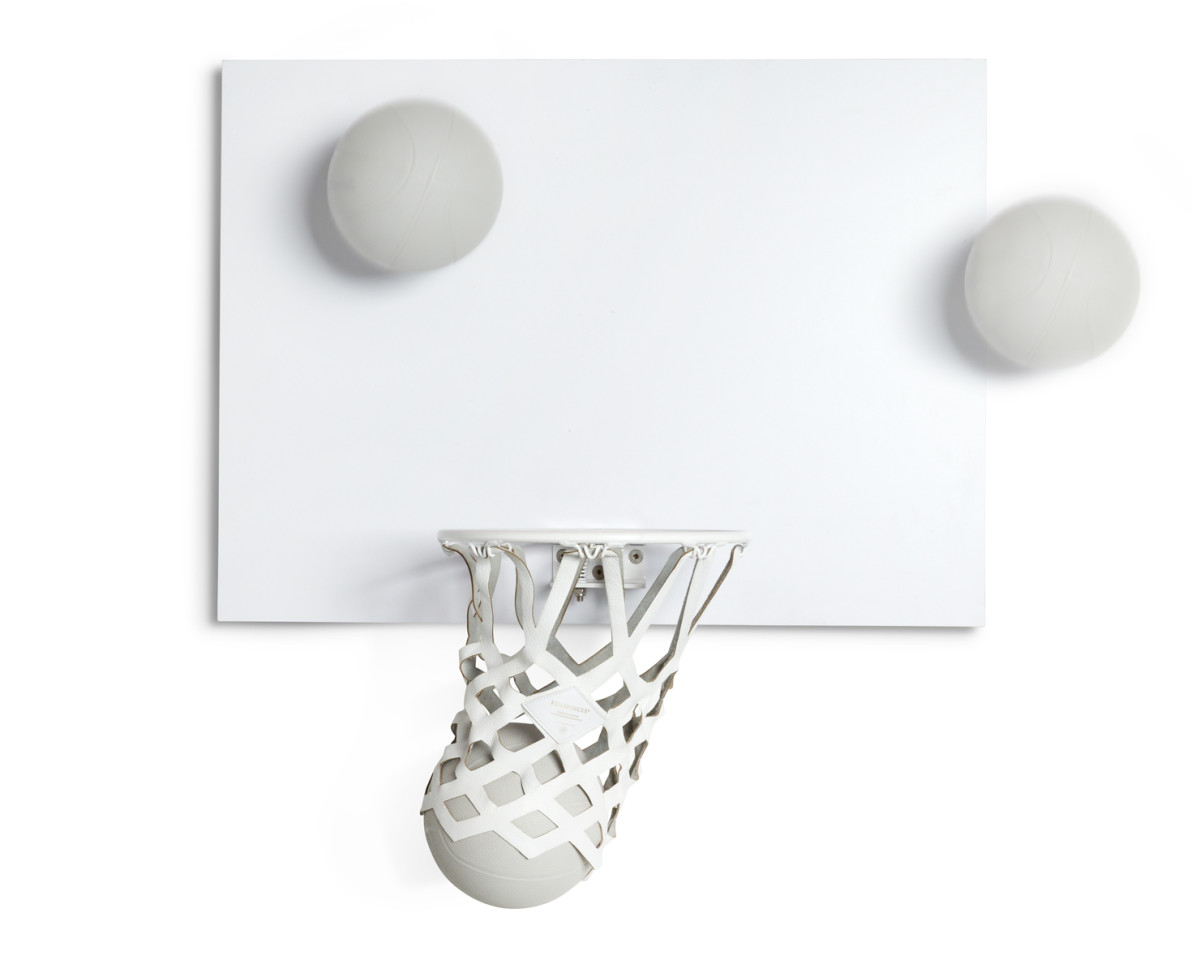 killspencer-snarkitecture-all-white-indoor-mini-basketball-kit-04