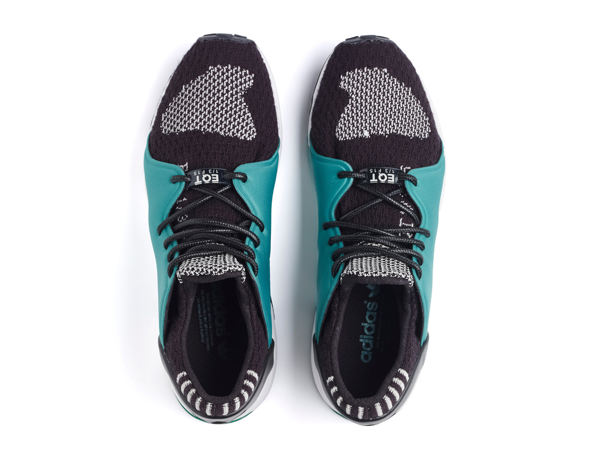 adidas-originals-eqt-3f15-pack-04