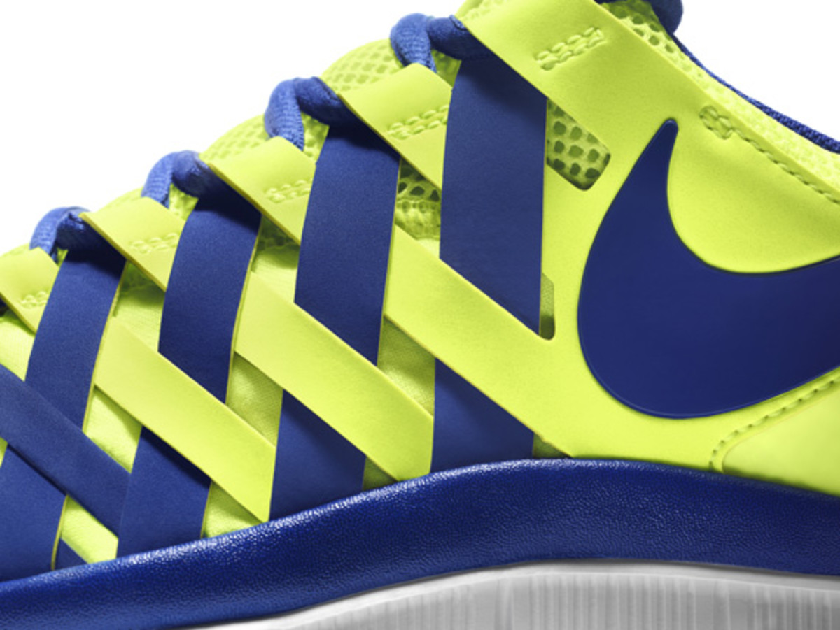 nike-free-trainer-5-officially-unveiled-05