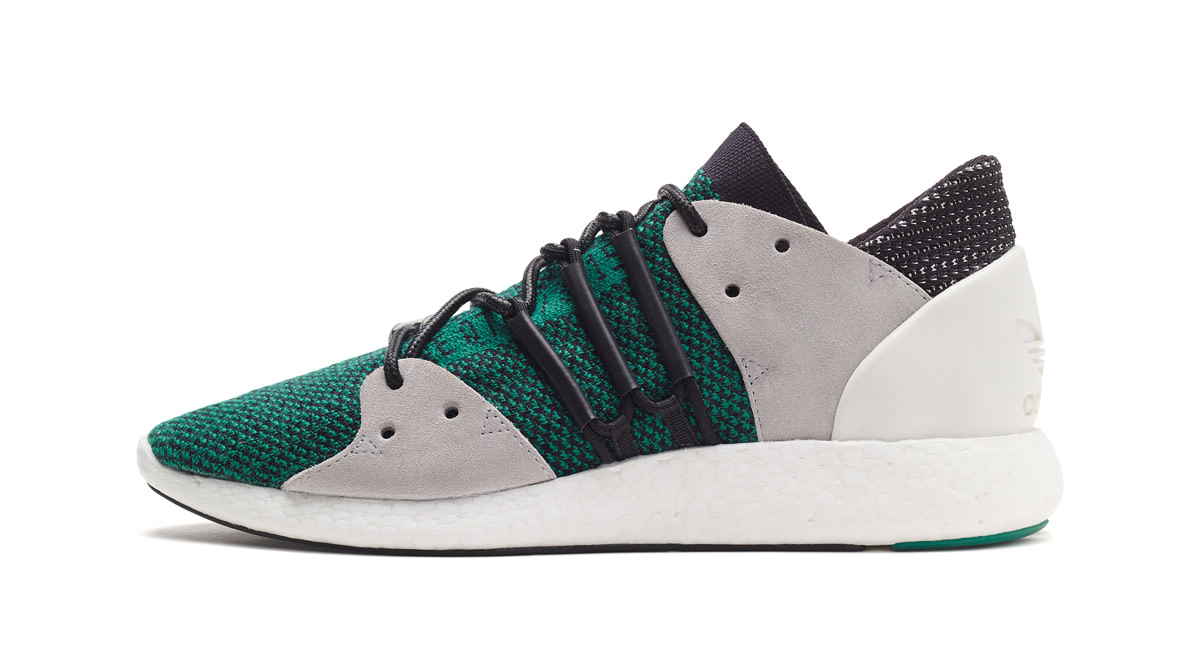adidas-originals-eqt-3f15-pack-01