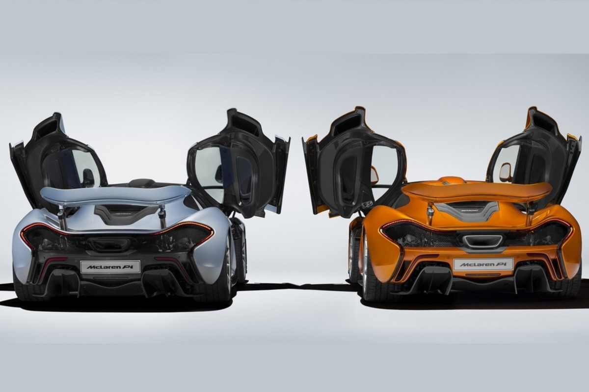 mclaren-p1-production-3