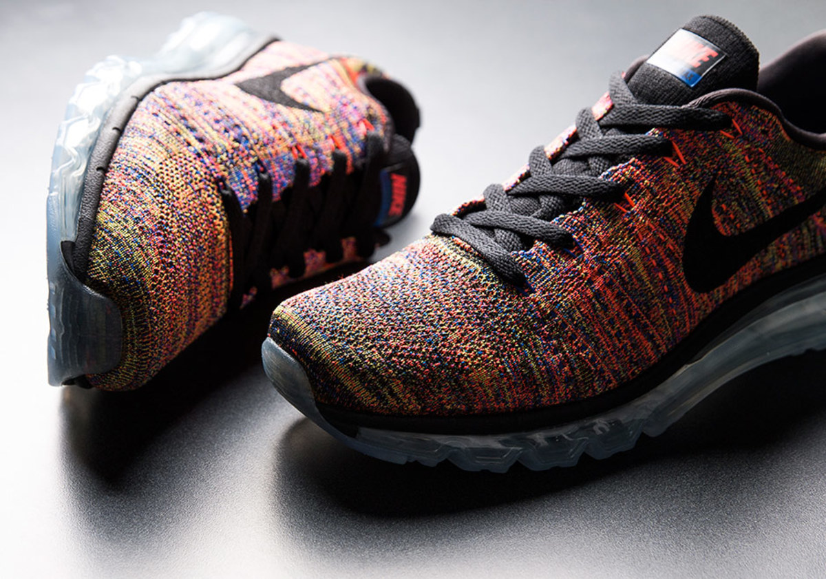 nike-flyknit-air-max-multi-color-02