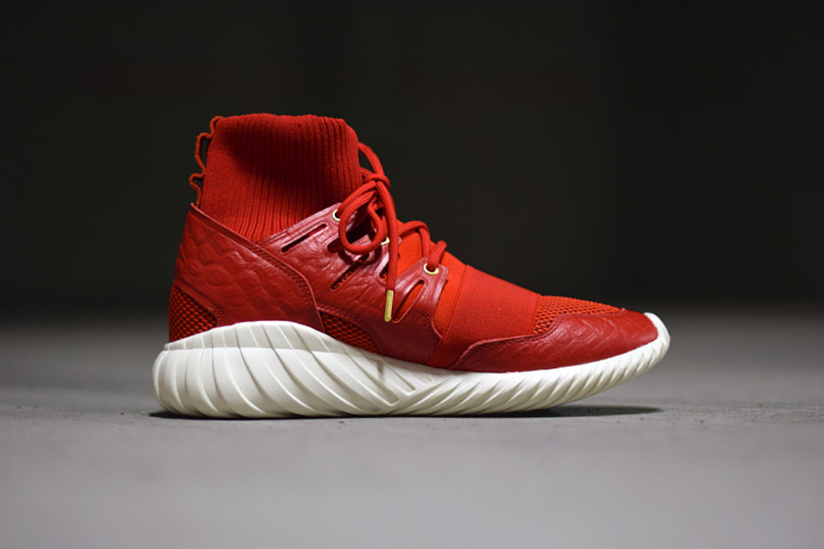 adidas-chinese-new-year-tubular-pack-03