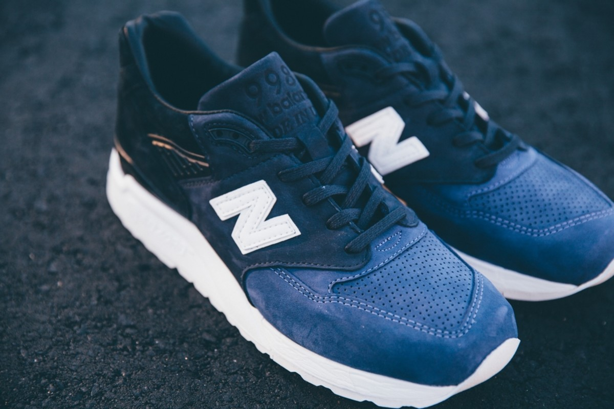 second-chance-to-get-the-ronnie-fieg-new-balance-998-city-never-sleeps-6