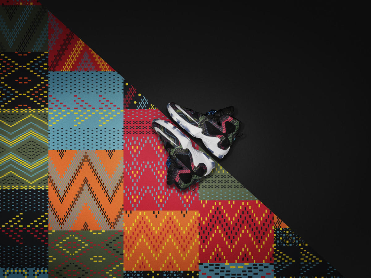 nike-black-history-month-collection-13