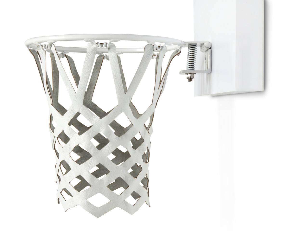 killspencer-snarkitecture-all-white-indoor-mini-basketball-kit-02
