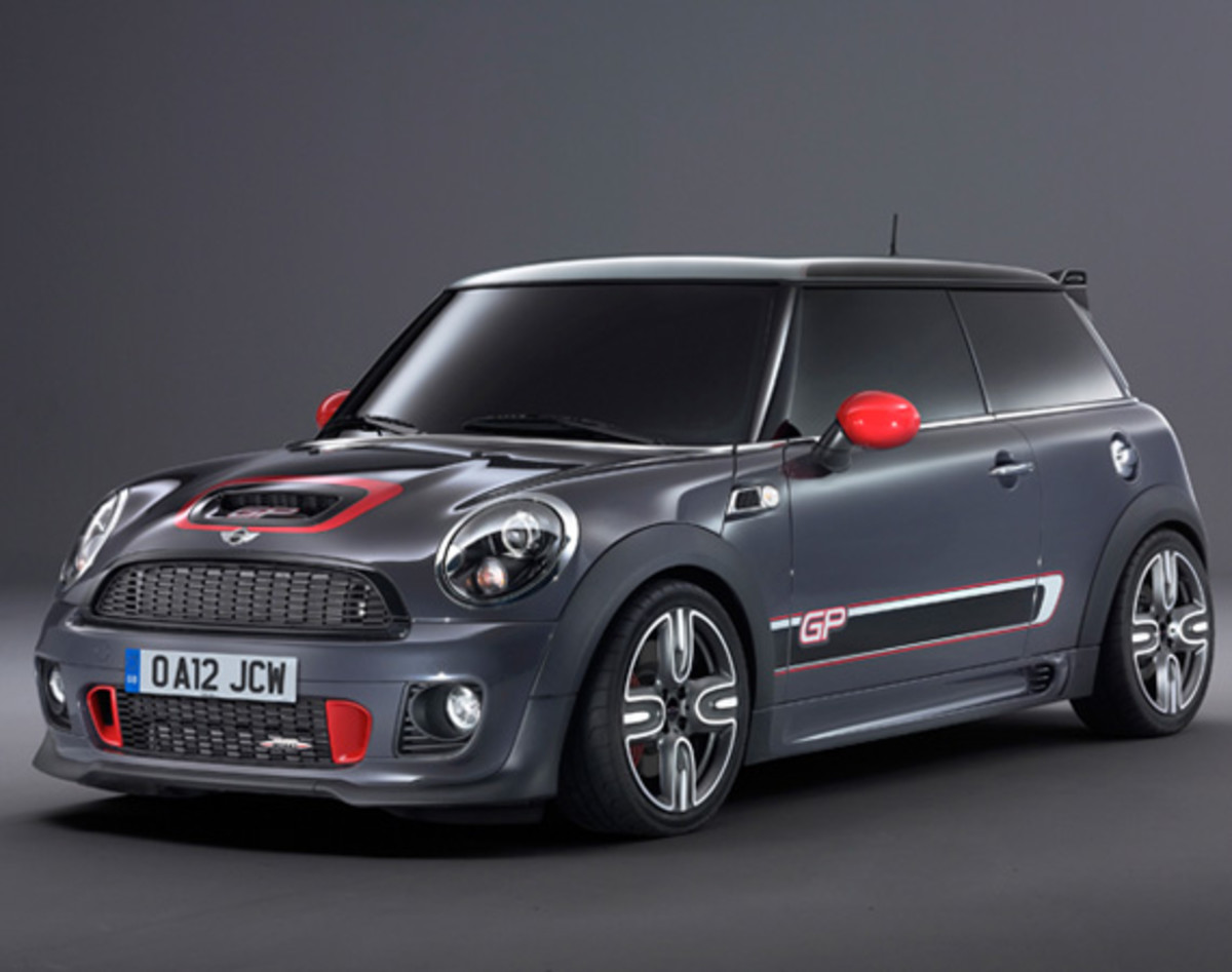 mini-john-cooper-works-gp-23